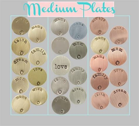 Origami Owl Plates - 17 best images about origami owl on origami