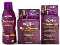 Quicktrim Fast Cleanse 48 Hour Detox Reviews by Quicktrim Reviews Does Quicktrim Really Work Way To Be