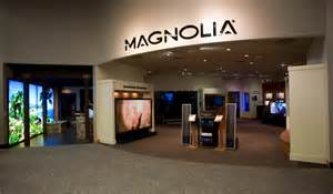 the magnolia store best buy rolls out magnolia design centers in the us new stores in the uk we got served
