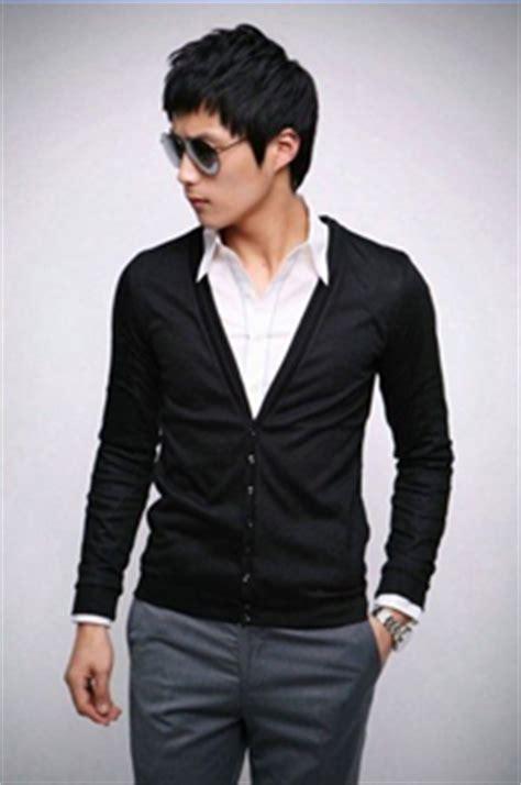 Celana Parasut 02 by S Fashion Fashion Cardigan Korea Untuk Pria