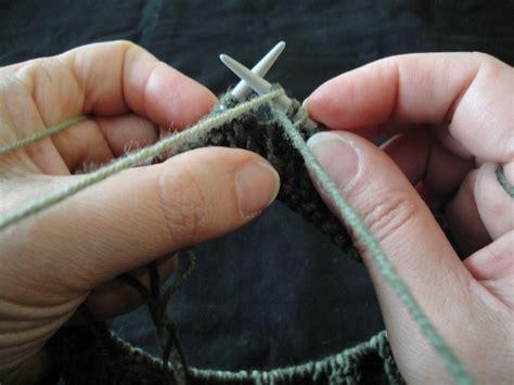 knitting portuguese style knitting portuguese style andrea wong knits