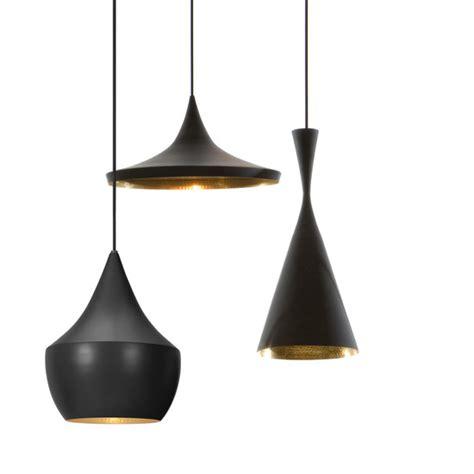 Mid Century Modern Bathroom Design by Beat Light Pendant Lamps Tom Dixon Shop