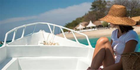 private catamaran bali luxury bali lombok holiday jasmine holidays