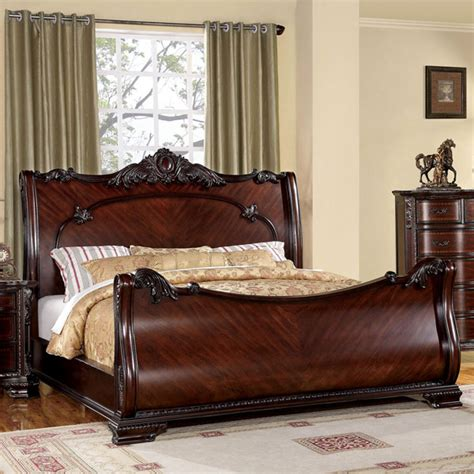 queen size kid bedroom sets stunning detail along the top gorgeous massive queen