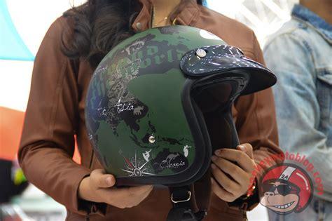 Helm Nhk Beserta Foto nih helm baru gm dan nhk berikut harganya menarik sob