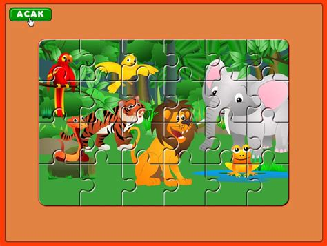 membuat game puzzle dengan flash tutorial membuat game puzzle