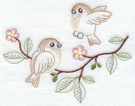 design for embroidery stitches pinterest the world s catalog of ideas