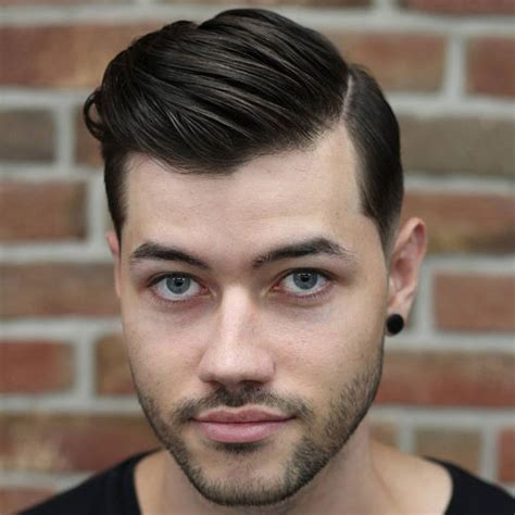 low fade comb over hairstyles 25 young men s haircuts