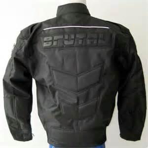 Harga Jaket Touring Merk Flm jaket biker brutal lucky rider