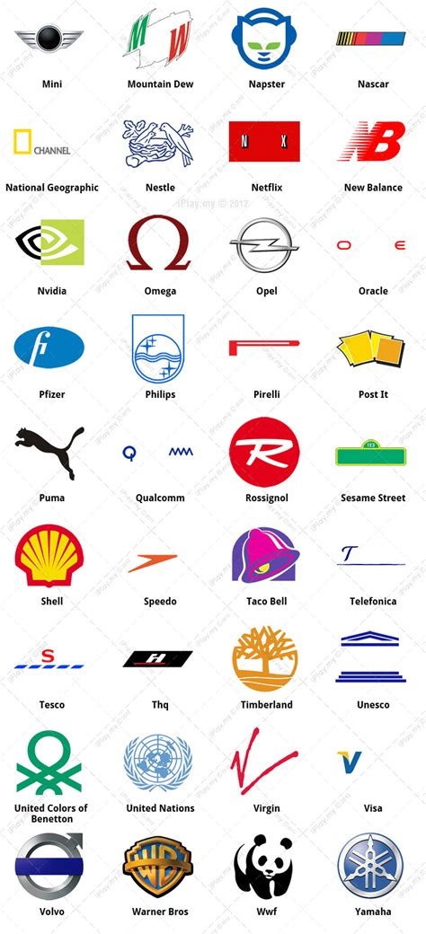 logo quiz guess pop icon level 3 answers by bubble quiz logo quiz answers level 3