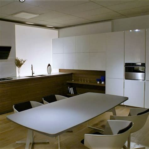 varenna cucine outlet cucina varenna matrix scontato 60 cucine a prezzi