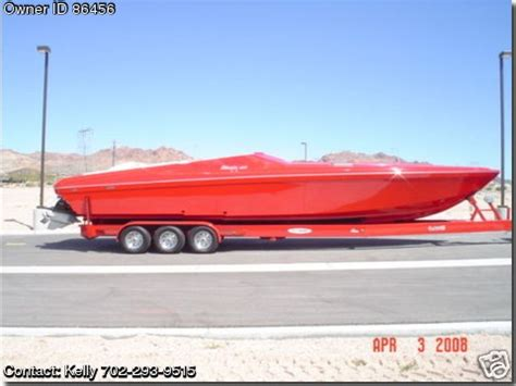 hallett boats for sale by owner 2007 hallett 400 t pontooncats