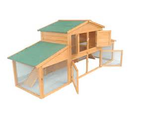what size should a rabbit hutch be how to design an inspirational rabbit hutch invoke