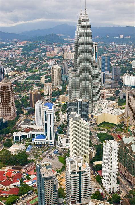 Detox Kuala Lumpur Federal Territory Of Kuala Lumpur Malaysia by Kuala Lumpur Federal Territory Of Kuala Lumpur Malaysia
