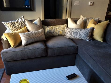 custom made sofas orange county ca custom sofa orange county custom sofa or sectional leather
