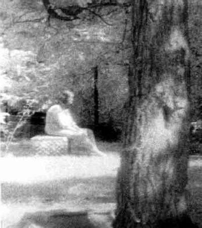 top 15 true ghost photographs ever captured – virtual