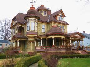 pittsburgh house styles old home in tunkhannock pennsylvania at the corner of