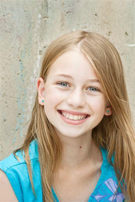 Win A Bathroom Remodel Cute 12 Year Old Girls Interior Design