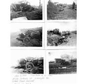 Car Crash Jan Berry Photos