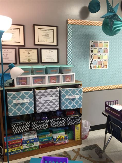 Therapy Room Ideas by 17 Best Images About Slp Bulletin Board And Decorating