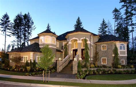 classical house design home design classical house
