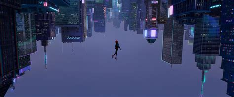spider man   spider verse wallpapers wallpaper cave