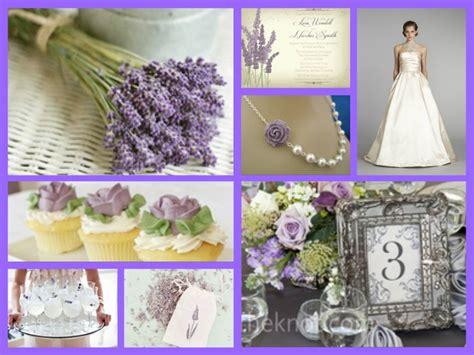 lavender wedding theme purple theme lavender wedding theme the o jays and wedding