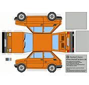 Papercraft Minecraft Car  Wwwgalleryhipcom The Hippest Pics
