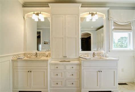 Home Depot Design Vanity Top by Depth Of Vanity Tower Need Your Advice