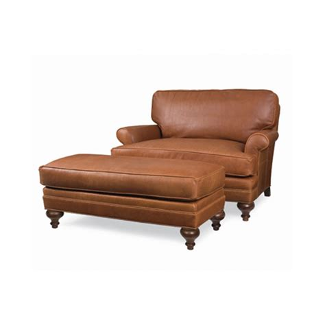 Leather Chair And A Half Recliner by Cr L4506 Kasey Leather Chair And A Half Discount