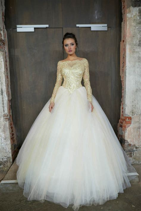 Brautkleider Prinzessin 2018 by Prinzessinnen Brautkleider Nicht Nur F 252 R M 228 Dchen Crusz