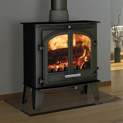 best uk prices cleanburn sonderskoven traditional