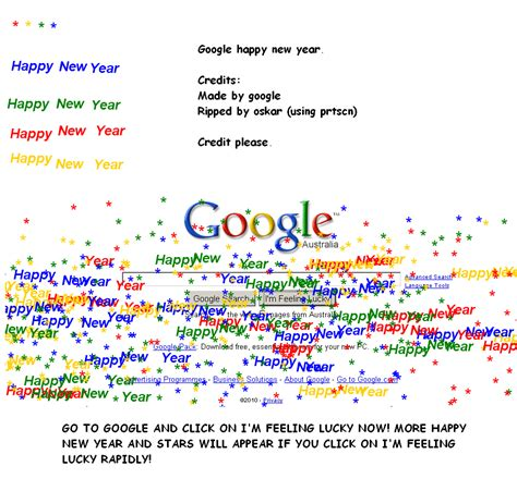 google images happy new year google happy new year by oskarmandude on deviantart