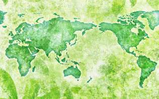 World Map Background by Pics Photos World Map Background