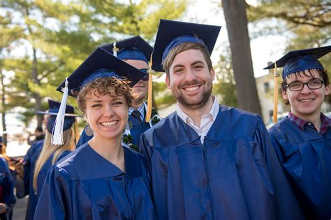 Umaine Mba by Home Commencement 2016 Of Maine