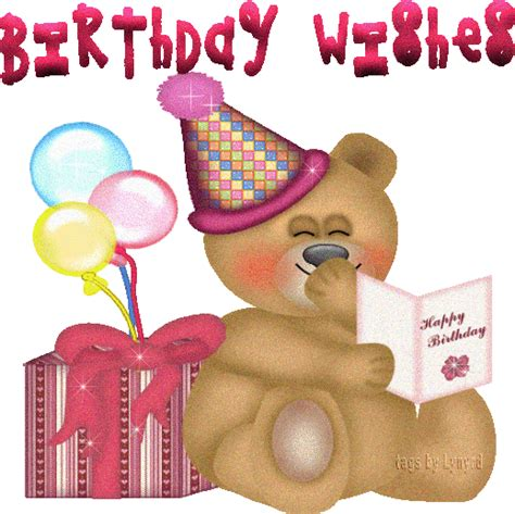 cards animated birthday images animated search results calendar 2015
