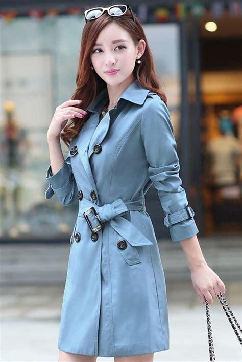 Jas Wanita Uk L coat wanita blazer wanita jyw832blue coat korea