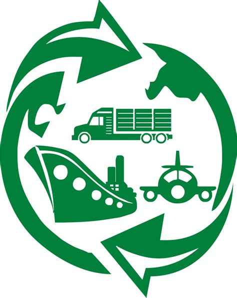 free forwarding freight forwarder icon free icons