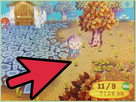 hairstyle codes for animal crossing wild world animal crossing wild world cheats animal crossing wild