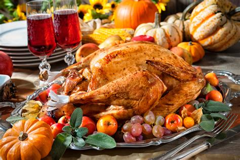 best thanksgiving foods for the pregnant among us corcell
