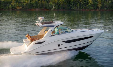 sea ray boats sundancer sale sea ray sundancer 350 sundancer 350 sundancer 350 boat