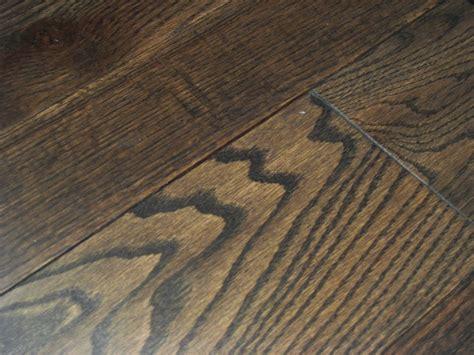 Red Oak   Kenny's Tile