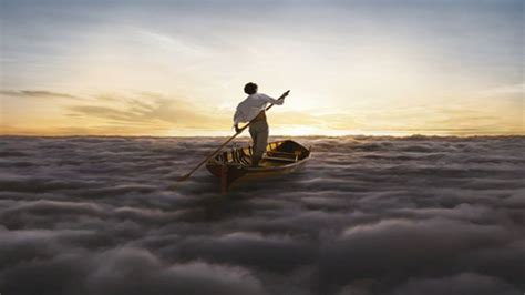 wallpaper pink floyd endless river pink floyd chose 18 year old s design for new album the