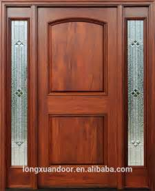 Exterior Wood Doors Lowes Lowes Exterior Wood Doors Used Exterior Doors For Sale Wood Doors Exterior Buy Lowes