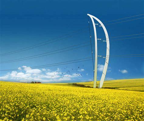 design competition uk pylon design competition pylon for the future e architect