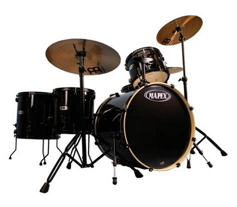 tutorial drum 65 best drums images on pinterest drum kits drum sets