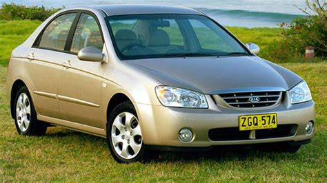how to learn all about cars 2004 kia optima auto manual used kia cerato review 2004 2013 carsguide
