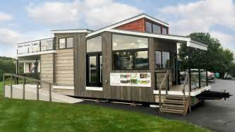 tiny houses in illinois tiny houses for sale in chicago illinois tiny houses for