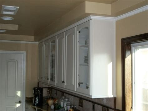 cabinet painting san diego a beautiful taupe interior with an eggshell white cabinet