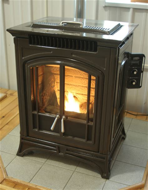 Lennox Stoves Fireplaces by Lennox Pellet Stove Turnpikeacres